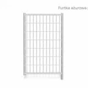 FURTKA 200X119 CM