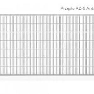 PRZĘSŁO AZ-8 ANTICLIMB