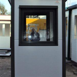 PORTIERNIA 150 x 150 cm – wariant 9