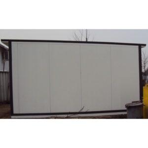 KONTENER MAGAZYNOWY 500×300 cm
