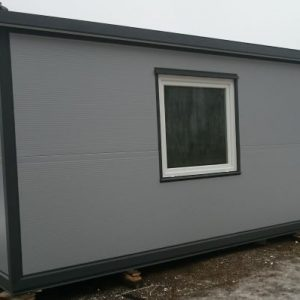 PAWILON 600 x 200 cm