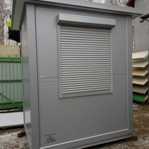 PORTIERNIA 200 x 150 cm – wariant 2