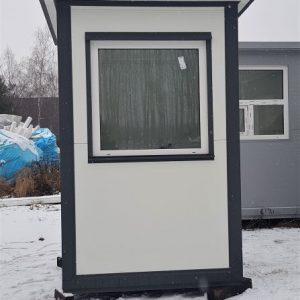 PORTIERNIA 150 x 150 cm – wariant 7