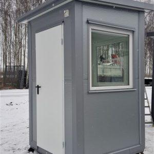 PORTIERNIA 150 x 150 cm – wariant 5