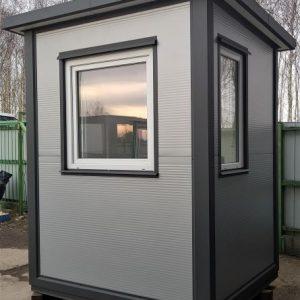 PORTIERNIA 200 x 150 cm – wariant 3